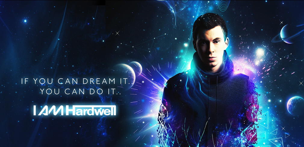 Dj hardwell events licor beiro dj hardwell altavistaventures Image collections